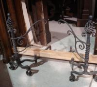 15-antique-iron-andirons