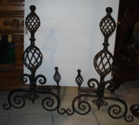 03-antique-iron-andirons