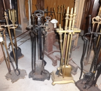 20-antique-iron-fireplace-tool-sets