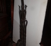 29-antique-iron-fireplace-tool-set