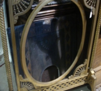 36-antique-fireplace-screen