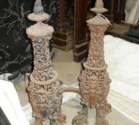 46-antique-iron-andirons