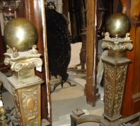 50-antique-brass-andirons