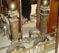 51-antique-brass-andirons