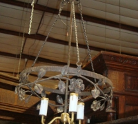 59-antique-iron-hanging-light