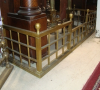 62-antique-brass-fireplace-fender