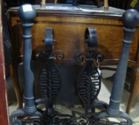 65-antique-iron-andirons