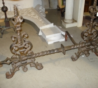 66-antique-iron-andirons