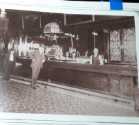 12e-similar-bar-c-1880