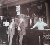 30a-similar-antique-bar-c-1880