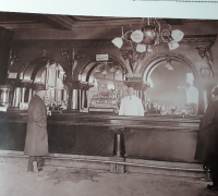 3a-similar-antique bar-c.1880