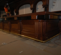 57-sold-installed-yuengling-brewery-back-and-front-bar-front-bar-lengthened-from-16-ft-t