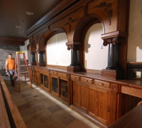 6062-after-sold-refinished-installed-yuengling-brewery-back-bar-raised-to-10-f