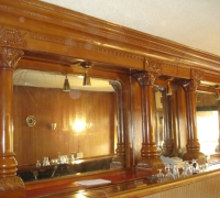 54-great-carved-extra-large-refinished-antique-brunswick-back-bar-24-ft-long-x-10-4-12-h