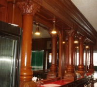 55-great-carved-extra-large-refinished-antique-brunswick-back-bar-24-ft-long-x-10-4-12-h