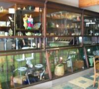 69-6-matching-mahogany-6-ft-long-back-bar-cabinets-all-8-6-h-4-like-this-2-more