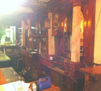 72-antique-back-bar-with-rare-marble-columns-and-matching-front-bar-with-carvings-back-bar-12