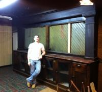 73-antique-back-bar-14-ft-long