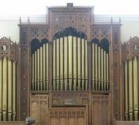 79-antique-back-bar-10-ft-to-20-ft-long-former-church-organ