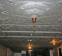 80-the-finest-antique-barroom-tin-ceiling-in-the-world-all-figured-17-x-37-ft-long