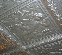 81-the-finest-antique-barroom-tin-ceiling-in-the-world-all-figured-17-x-37-ft-long