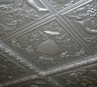 82-the-finest-antique-barroom-tin-ceiling-in-the-world-all-figured-17-x-37-ft-long