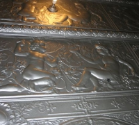 83-the-finest-antique-barroom-tin-ceiling-in-the-world-all-figured-17-x-37-ft-long