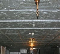 84-the-finest-antique-barroom-tin-ceiling-in-the-world-all-figured-17-x-37-ft-long