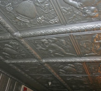 85-the-finest-antique-barroom-tin-ceiling-in-the-world-all-figured-17-x-37-ft-long
