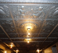 86-a-the-finest-antique-barroom-tin-ceiling-in-the-world-all-figured-17-x-37-ft-long