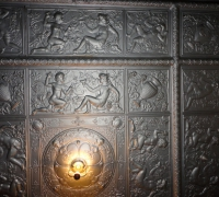 86-c-the-finest-antique-barroom-tin-ceiling-in-the-world-all-figured-17-x-37-ft-long