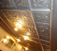 86-d-the-finest-antique-barroom-tin-ceiling-in-the-world-all-figured-17-x-37-ft-long