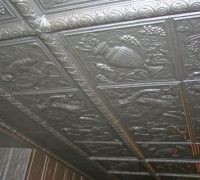 86-the-finest-antique-barroom-tin-ceiling-in-the-world-all-figured-17-x-37-ft-long