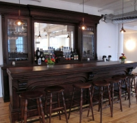 6001  -after-sold-antique-refinished-back-and-refinished-front-bar-sold-to-new-york-c