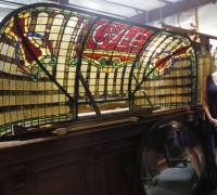 6037  -sold-antique-back-bar-stained-glass-canopy-to-arizona
