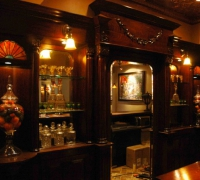 6047  -sold-antique-front-bar-sold-to-baltimore-md