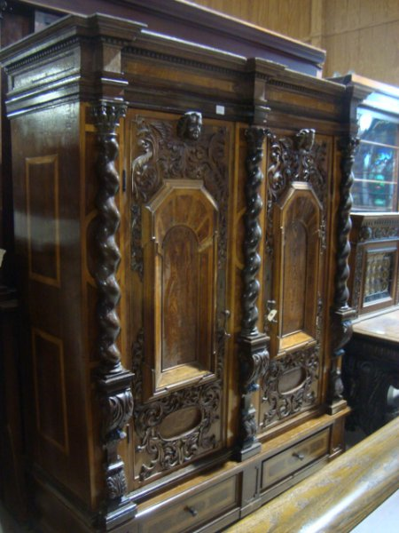 Small Antique Home Bar Amp Back Bars For Sale In