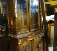 1535-antique-back-bar