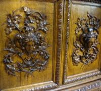 1536-antique-back-bar