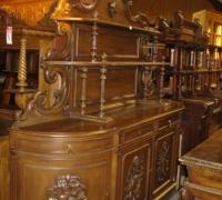 060-antique-back-bar