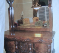 063-antique-back-bar