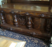064-antique-back-bar