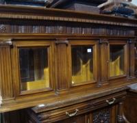 1570-antique-back-bar
