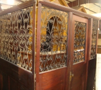 082-antique-back-bar-bank-wall