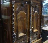 084-sold-antique-back-bar