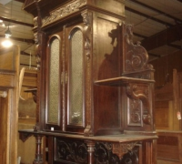 100-antique-back-bar-tall-sideboard