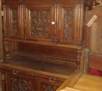 101-antique-back-bar-tall-sideboard