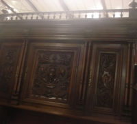 102-antique-back-bar-tall-sideboard