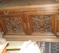 103-antique-back-bar-tall-sideboard