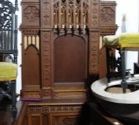 104-sold-antique-back-bar-altar